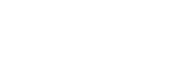 carriagehill logo