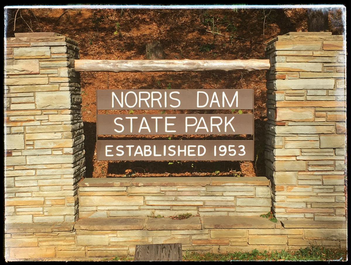 Norris - State Park