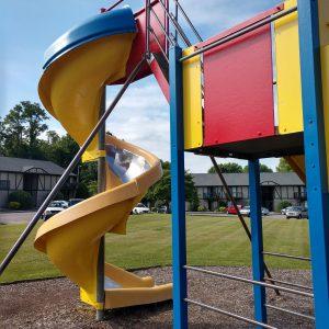 CT Playground 1