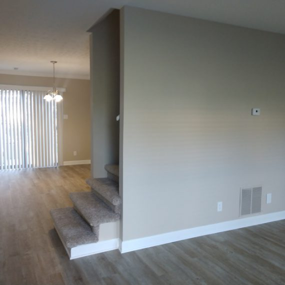 2BR-1.5BA TH Entry (5)